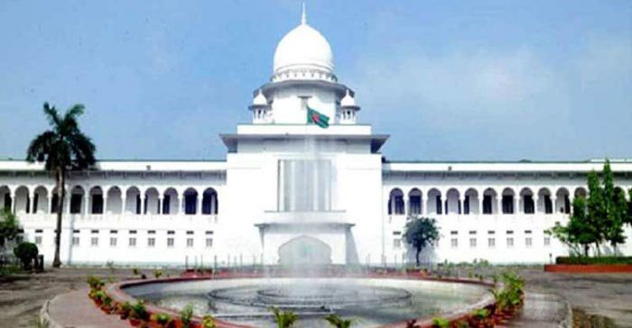 Virtual court proceedings to continue till June 15