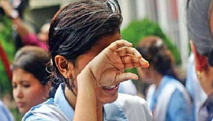 SSC result: Zero pass rate in 104 institutions