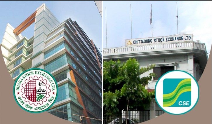 Capital market to remain closed from July 20 to July 24